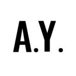 Alexander & Youvraj