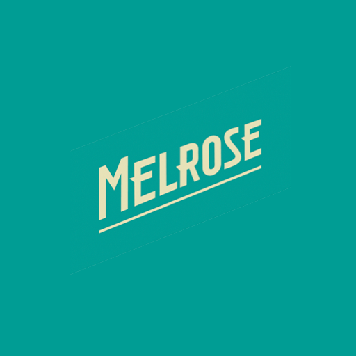 melrose Surrey presale